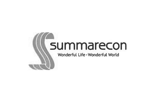 summarecon